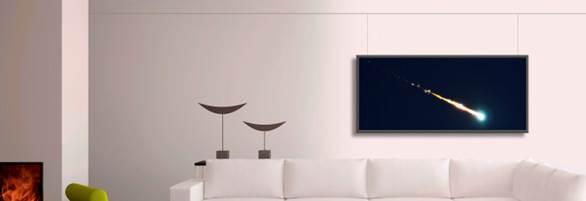 schilderij-ophangsysteem